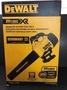 現貨貨DEWALT 得偉 DCBL720P1 20V MAX/XR鋰電無碳刷 強力吹葉機