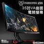 acer Predator Z35電競螢幕
