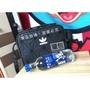 【獵包職人】現貨 Adidas Mini Airliner bag AY5909 側背 三宅 聯名 迷你 手提包 斜背包