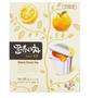韓國 花泉 蜂蜜柚子茶(隨身包) 450g