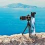 MONOCULAR 觀星攝影鏡 4.7~5.8吋手機適用 【Future Lab.未來實驗室】