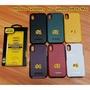 OtterBox現貨特價炫彩幾何iPhoneXR/iPhoneXS/iPhone xs max xr耐衝擊蘋果手機殼