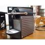 Nespresso咖啡機+奶泡機(2手少用出清)原裝盒子皆在