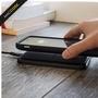 【台灣公司貨】台灣公司貨 Mophie Qi 標準 通用 無線充電 底座 支援 iPhone 8 / X