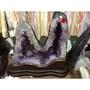 紫晶洞(水型)