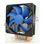 新竹【超人3C】方美方 FMF-1366 雷刀CPU 散熱器 12CM大風扇 5x8mm巨型熱導管