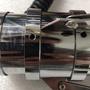 娃娃機 齒輪螺絲 爪身螺絲 娃娃機專用 選物販賣機專用 臺主專用 相關 零件 耗材 消耗品 天車 螺絲 飛絡力原廠配件
