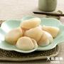 【天和鮮物】北海道帆立貝柱(300g/包)