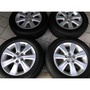 豐田 ALTIS原廠 5孔100 15吋鋁圈含輪胎 ALTIS WISH PREMIO EXSIOR