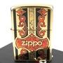 ZIPPO 美系~Zippo Logo圖案設計打火機