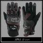 《King2》SPRS SPEED-R S-001 騎士透氣防摔手套 頂級防護塊 透氣耐磨 防滑 碳纖維 觸控手套