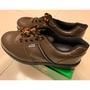 東亞 安全鞋 工作鞋 鋼頭鞋 勞工鞋 鞋號26.5