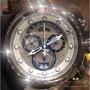 『賴賴』英威塔Invicta Reserve Diamond Venom 毒液紀念限量鑽錶-限量300支 現貨供應