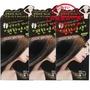 Pyeonan 白髮專用5分鐘便捷染髮霜🚚宅配免運🚚