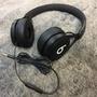 雙十一特賣至11/15 Beats EP 降噪耳罩式耳機 iOS專用 線控通話 另 SONY ATH