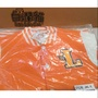 白爛貓Lan Lan Cat正版授權商品(高雄銷售站)棒球外套 橘