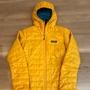 ⛰️登山裝備/ 稀有Patagonia Nano Puff Hoody 防風防水羽絨外套