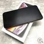 『澄橘』Apple iPhone XS MAX 64G 64GB (6.5吋) 金 二手 中古《手機出租》A44519