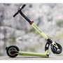 Inokim Light Electric Scooter (Green) 7.8Ah