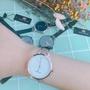MINI FOCUS 氣質星空米蘭帶手錶(MF0160)