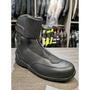 (二輪動力生活館)ALPINESTARS Portland GORE-TEX 頂級中筒防水旅行靴