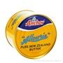 「好嫩嫩烘焙」50217:阿羅利奶油 454克