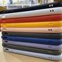 犀牛盾 實拍 原廠 MOD NX背蓋 邊框 兩用款 蘋果全系列  iPhone apple 11 X Max Pro