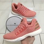 LL實圖 Adidas James Harden LS 1.5 粉白 櫻花粉 Boost 籃球鞋 CG5108