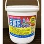[超取免運] 象頭洗衣膏/安寶衣洗衣膏 (4kg) 超濃縮