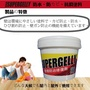 【速補利】全新配方壁癌防治修復劑(2公升)