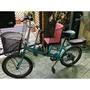 二手親子腳踏車(售出,待面交)