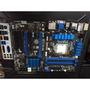 微星 1155 高階 ATX 三代主機板 MSI ZH77A-G43 usb3.0 PCIe 3.0 DDR3 x 4