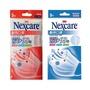 【3M】 Nexcare 成人醫用口罩 (5片包)