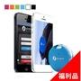 偷米的8號倉庫(清倉空間)FOBO Tag福保錠-藍芽追蹤器-福利品(顏色隨機出) 499元/2入