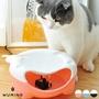 自動循環! 寵物飲水器 貓咪 狗狗 自動 飲水器 活水機 流水機 毛小孩 寵物用品 『無名』 N09111