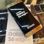 95新 Samsung S6 edge+ plus 5.7吋 4+32G 台中 永和 超商取貨付款 二手