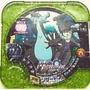 艾嵐 噴火龍 超進化 4星 艾噴 Z1 神奇寶貝 卡匣 Pokemon Tretta 超夢 夢幻 烈空 金卡 黑卡 阿爾