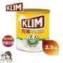 〔最新現貨〕【KLIM克寧】100%天然純淨即溶奶粉2.3kg -雀巢Nestle