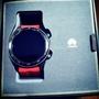 華為 HUAWEI WATCH GT 智慧手錶(活力款)