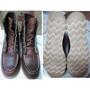 【二手】RED WING 875 紅翼 棕色 短靴 牛皮 方頭 七孔 6吋靴  高筒鞋 8, 9D