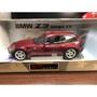 1/18 UT BMW Z3