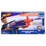(優兒寶玩具)NERF 速擊連發機關槍