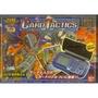 {瓜瓜皮}全新 日版 數碼寶貝 怪獸對打機 Card Tactics 卡片戰略機
