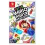【現貨】NS 超級瑪利歐派對 / 可更新 中文 Super Mario Party【電玩國度】