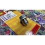 正MOTO POSH部品 YAMAHA車系 白鐵螺絲 勁戰 新勁戰 RS CUXI 齒輪油注入孔螺絲 齒輪油螺絲