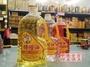 【中港香業】佛燈油 / 石蠟油 / 2公升 / 一箱六瓶 / 一貫道佛燈用油 / 整件賣場 / 佳利達