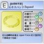 戰鬥陀螺 單售環 B128C D W B118 L B130 01 E 環