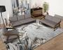 地墊地毯土耳其歐式大地毯客廳沙發茶幾臥室滿鋪現代簡約美式   伊卡萊生活館