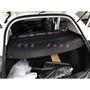 涔峰CF☆ HONDA 本田 HR-V HRV 原廠型 中隔板 後行李箱隔板 行李箱遮板 後遮板 遮物板