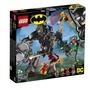 Lego 樂高 超級英雄 蝙蝠俠 76117